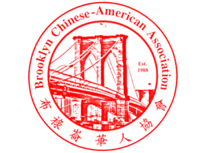 Brooklyn Chinese-American Association