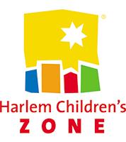 Harlem Childrens Zone